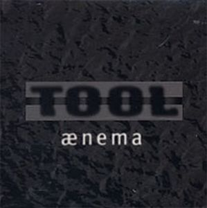 Tool – Forty Six & 2