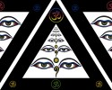 eyes-of-buddah-triangle