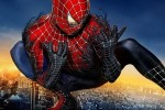 Students Invent Spiderman Suit for Military Use