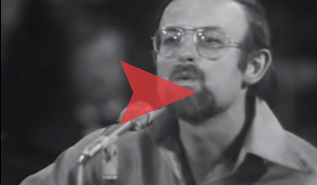 This guy can WHISTLE! Roger Whittaker – Finnish Whistler